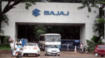 Bajaj Auto sales up 6% to 3,75,017 units in February
