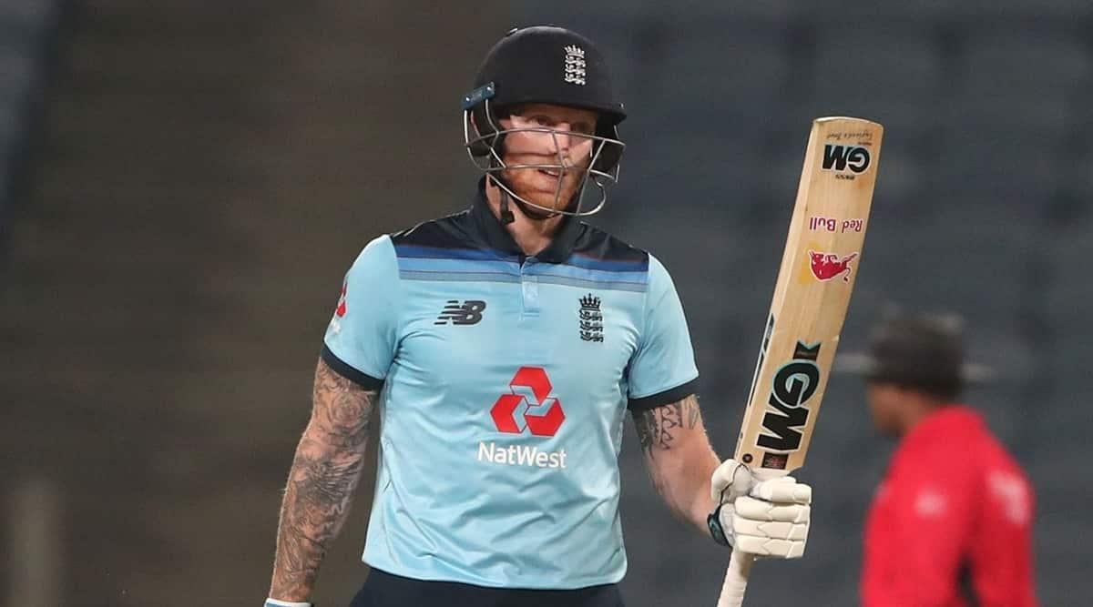 england players covid positive, ecb, england vs sri lanka, 3 england players covid 19, ben stokes england captain, eoin morgan covid 19, england vs pakistan 2021, england vs sri lanka 2021