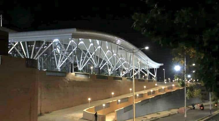 India's first AC railway terminal in Bengaluru to be inaugurated 'soon' by PM Modi