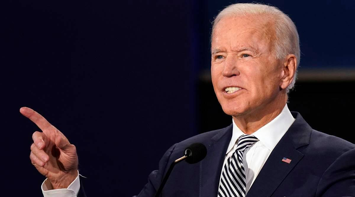 Joe Biden urged not to accept India, South Africa's proposal at WTO on COVID-19 vaccine