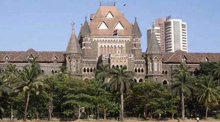 Bombay High Court, media restraint