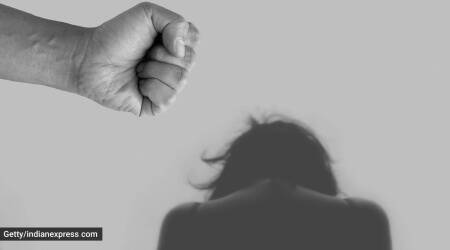 BYSTANDER BEHAVIOUR, new study on bystander behaviour, violence, violence in today's world, indianexpress,