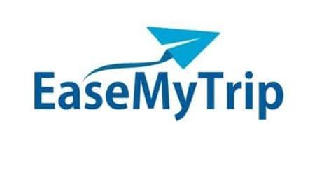 EaseMyTrip, EaseMyTrip IPO, EaseMyTrip News, Easy Trip Planners IPO, Easy Trip Planners IPO subscription status