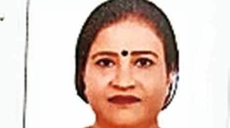 Delhi teachers news