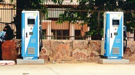 Delhi HC, Delhi subsided EVs, Delhi news, Electric Vehicle policy, Delhi govt EV policy, Indian express news