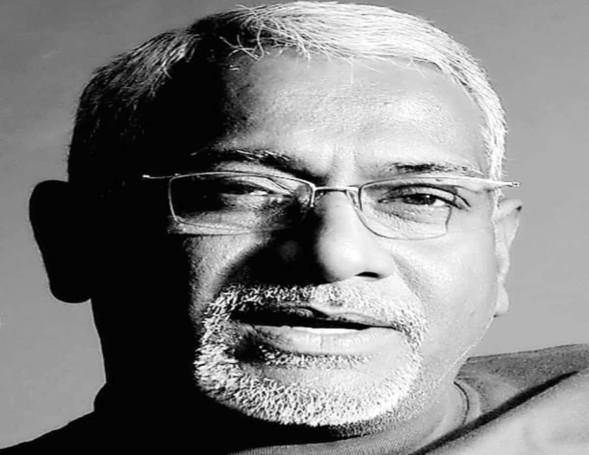 Former Express Chief Photojournalist Raaj Dayal passes away
