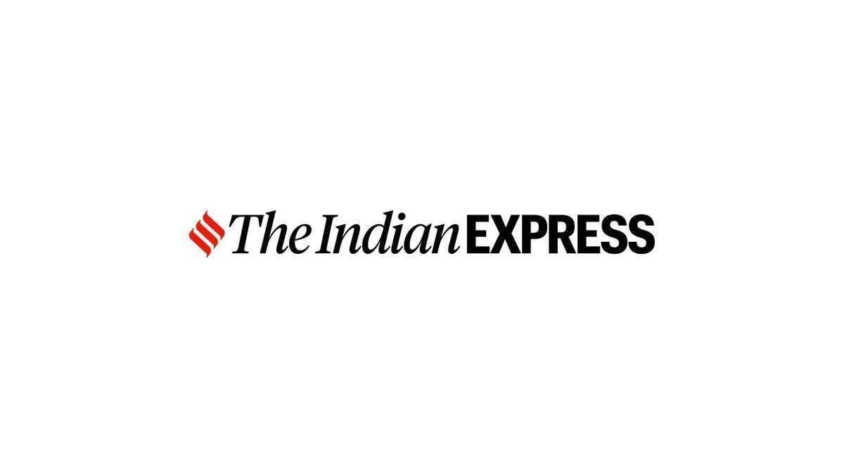 Gujarat IAS officer, Gujarat IPS officer, Gujarat news, indian expresss, Gujarat IAS IPS vacancy