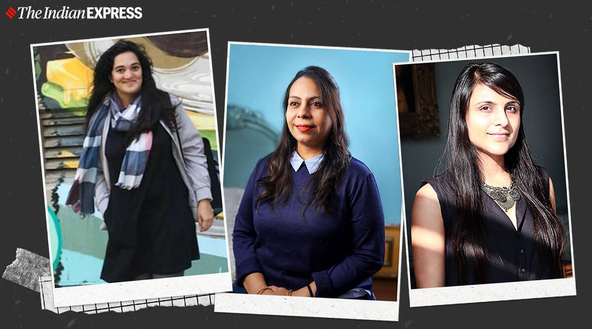 Indian Express fashion, fashion psychology, fashion psychology in India, sustainability, sustainable fashion, indian express news, what is fashion psychology, fashion psychology news