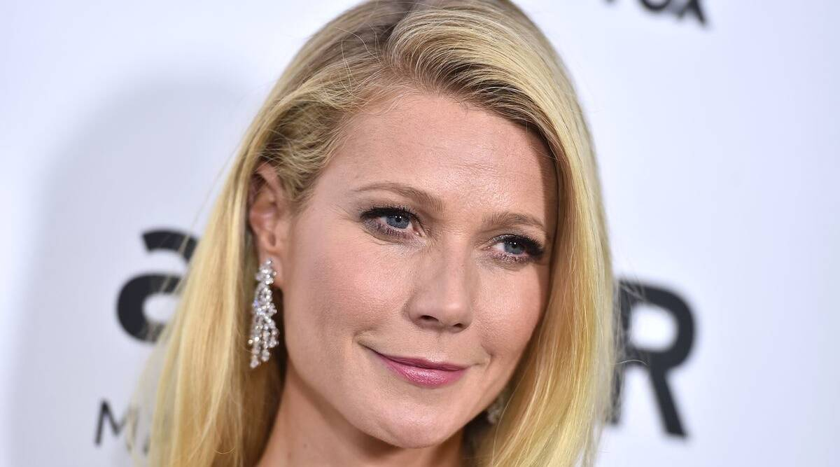 Gwyneth Paltrow, Gwyneth Paltrow GOOP, Gwyneth Paltrow vogue skincare video, vogue beauty routine Gwyneth Paltrow, Gwyneth Paltrow sunscreen fiasco