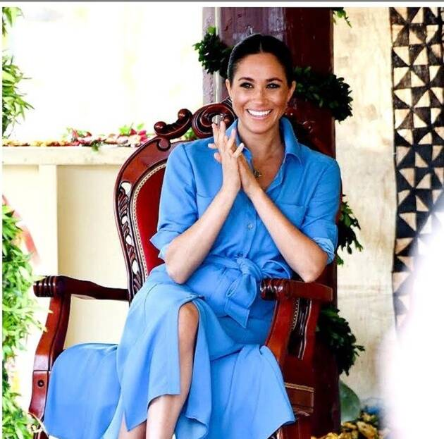 prince harry, meghan markle, prince harry meghan markle romance, prince harry meghan markle life, oprah winfrey show, meghan markle prince harry story, indianexpress.com, indianexpress