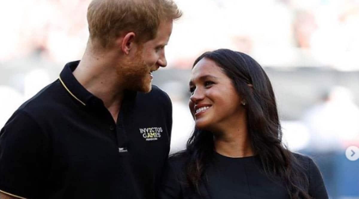 meghan markle, meghan harry oprah interview, meghan markle prince harry, oprah winfrey royals interview, royals meghan harry