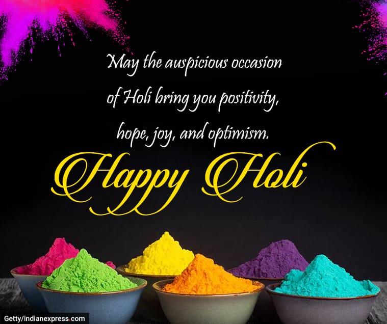 holi, holi 2021, holi images, happy holi, happy holi images, happy holi wishes, happy holi gif, happy holi wallpapers, happy holi hd wallpaper, happy holi gif pic, happy holi pics download, happy holi sms, happy holi quotes, holi quotes, happy holi photos, happy holi pics, happy holi wallpaper, happy holi wishes images, happy holi wishes, happy holi wishes sms, happy holi pictures, happy holi greetings, happy holi msg, happy holi wishes sms, happy holi wishes