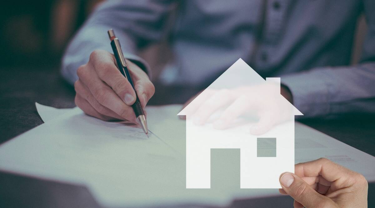 home loans, home loan interest rates