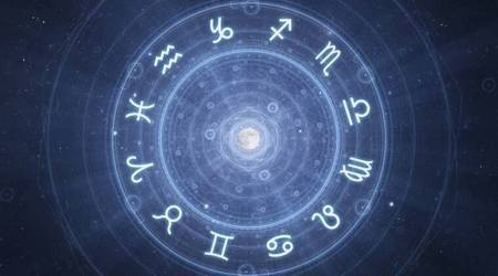 Horoscope Today 13 March, 2021, pisces, Taurus, Cancer and other signs