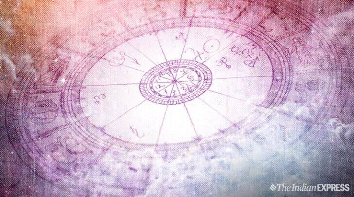 Horoscope today 12 march 2021