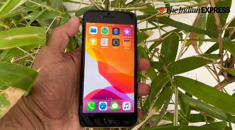 iPhone 13, iPhone 13 leaks, iPhone 13 specs, iPhone 13 release date, iPhone SE 2021, iPhone 14, foldable iPhone, iPhone foldable 2023