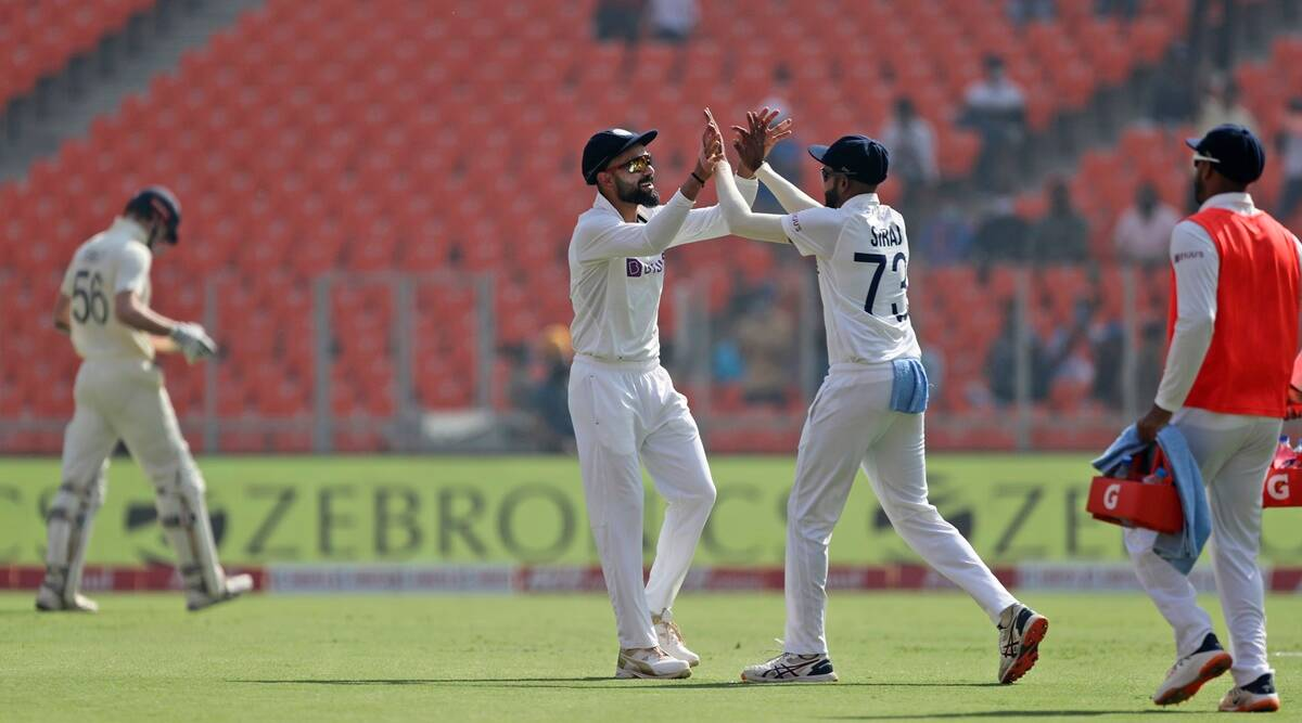 India selectors expected to announce 30 Men's squad for England five-Test series, Prithvi Shaw set for comeback & New Face Include Devdutt Padikkal