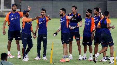 ind vs eng, india vs England 4th t20 playing 11