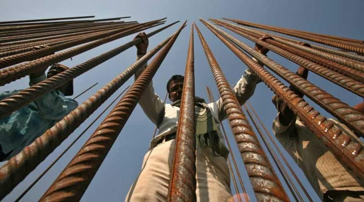 indian economy, india gdp, india lockdown, india coronavirus cases, india economic growth, india economy imf