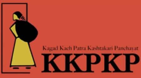 Pune news, Students scholarship, KKPKP