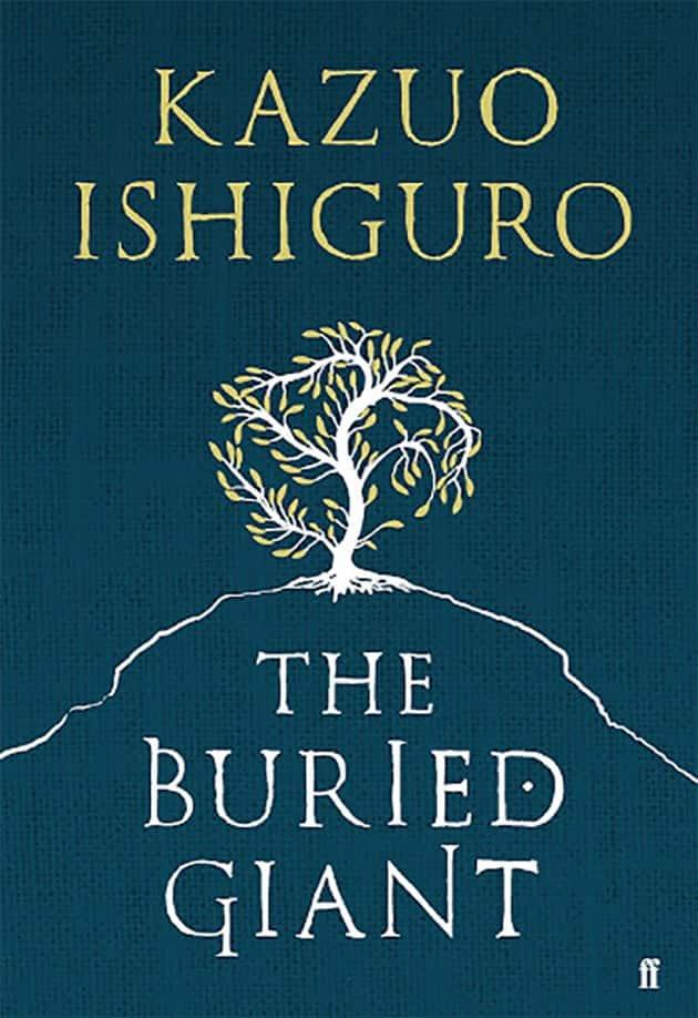 ishiguro, kazuo ishiguro new work, kazuo ishiguro new novel, indian express, indian express news