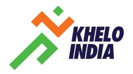 Khelo India Youth Games: Host Haryana discusses plan of action with Centre, SAI