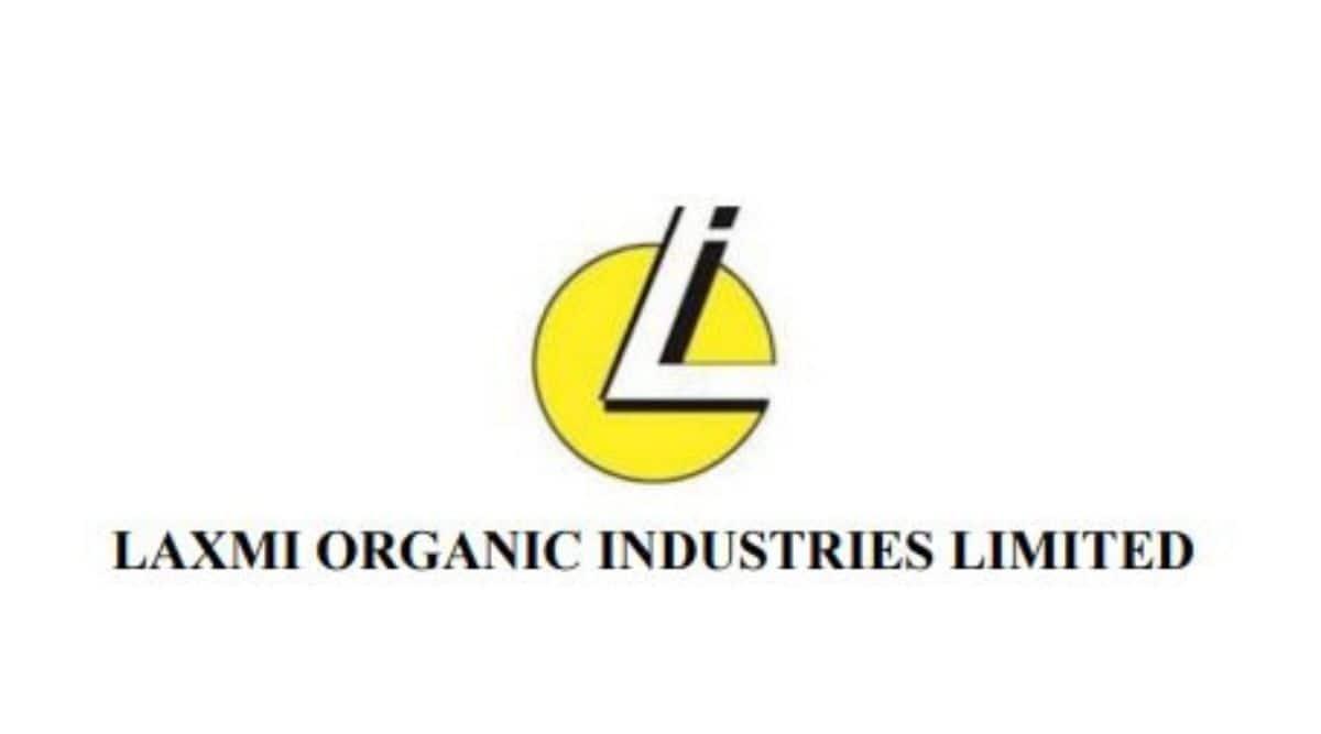 laxmi organix industries, laxmi organic ipo