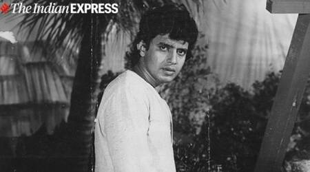 mithun Chakraborty rare photos