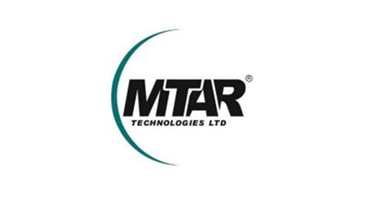 mtar technologies ipo, mtar technologies iposubscription status