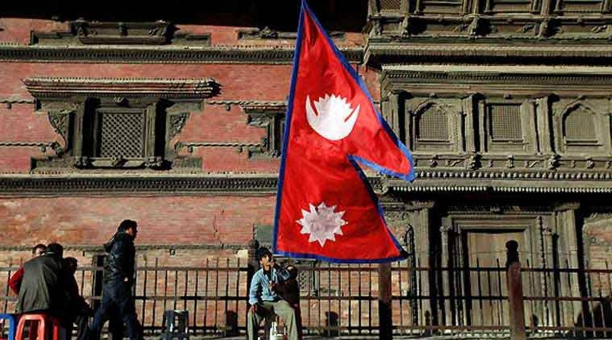 As Nepal PM moves against party rebels, Chinese envoy meets top leaders