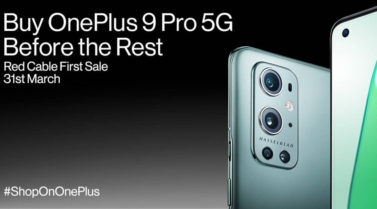 oneplus, oneplus red cable club, oneplus 9 pro 5g sale, oneplus red cable club benefits, Red Cable Life plan, Red Cable Care plan