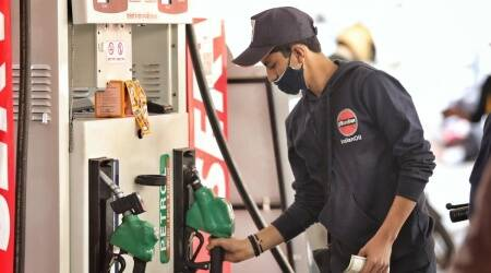 petrol price today, diesel price today, petrol diesel price