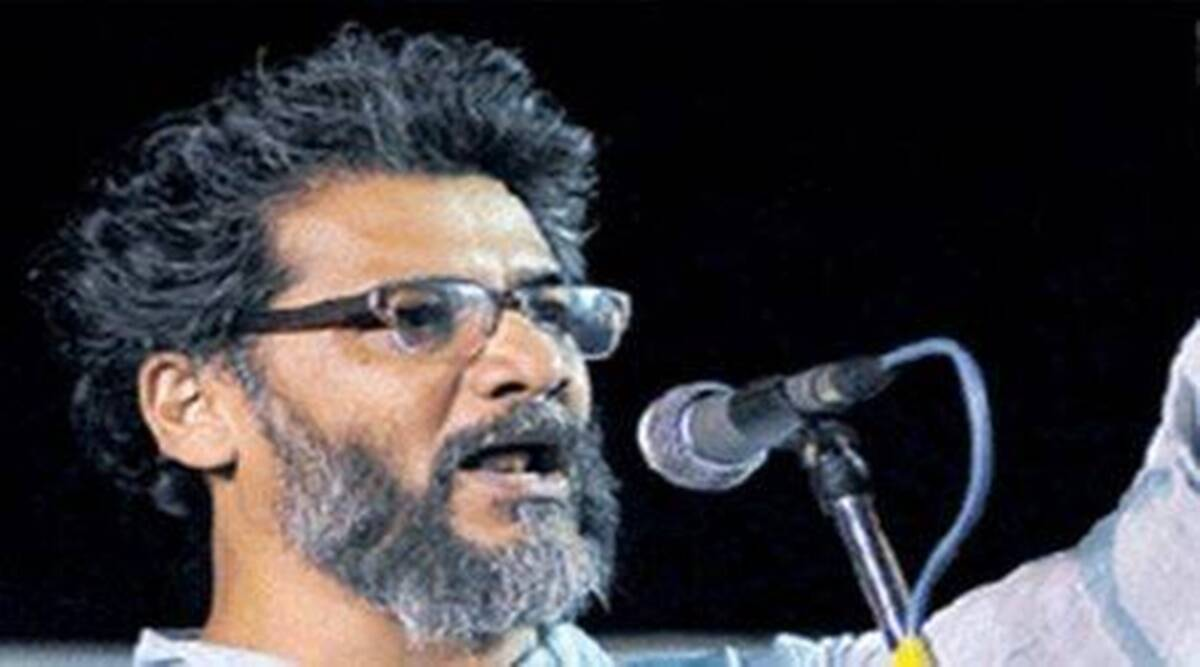 DMK Congress seat sharing, Tamil Nadu Assembly polls, Rahul Gandhi, M K Stalin, Chennai news, Indian express news