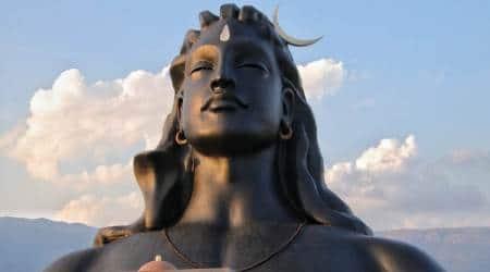 mahashivratri, mahashivratri 2021, maha shivratri 2021, maha shivratri festival
