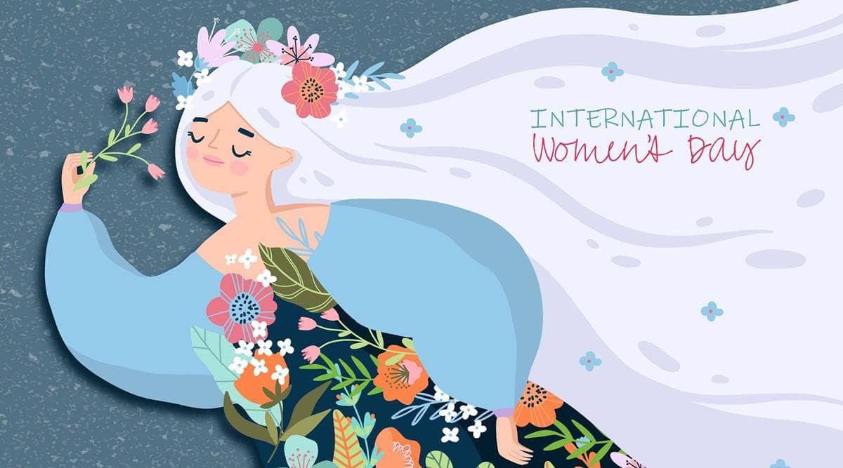 women's day, women's day 2021, international women's day, women's day theme
