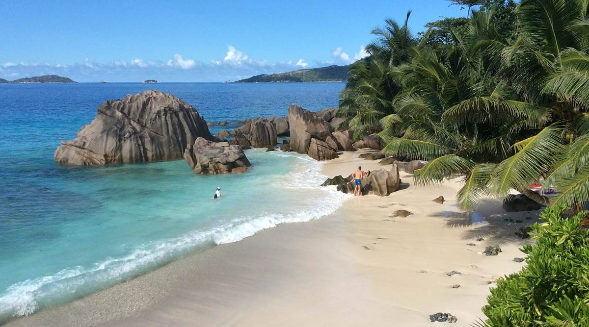Seychelles, travelling to Seychelles, Seychelles travel advisory, things to know before visiting Seychelles, Seychelles opens up, indian express news