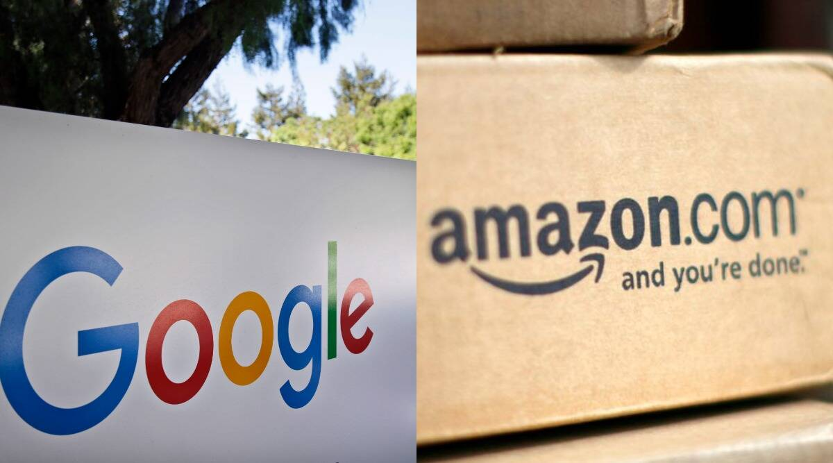 Google aims to be the anti-Amazon of e-commerce. It has a long way to go