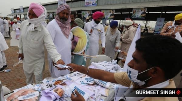 Punjab covid-19 news