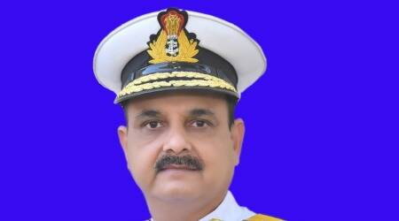 National Defence Academy, NDA, NDA Chief Instructor, NDA Deputy Commandant, Sanjay Vatsayan, indian express news