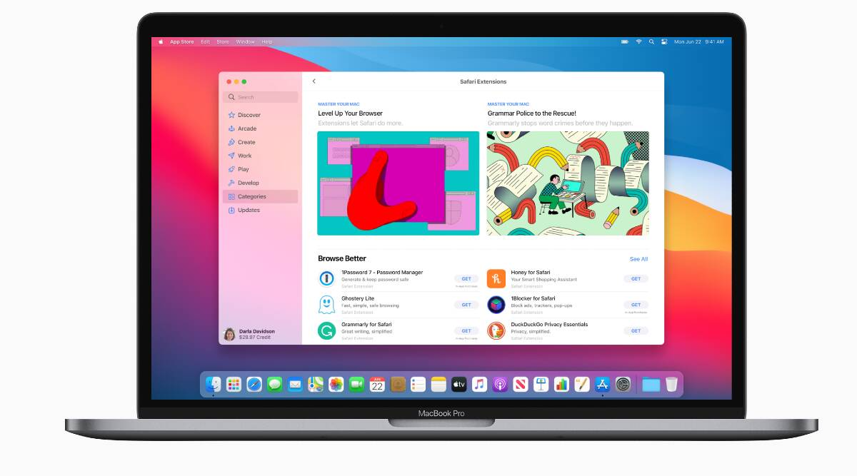 Five free useful Safari extensions for Mac to try in 2021