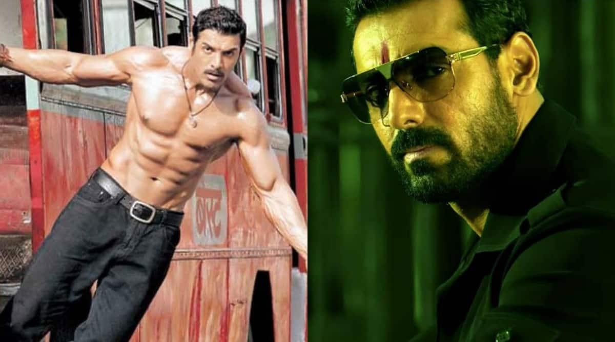 sanjay gupta movies