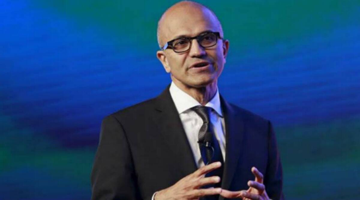 Satya Nadella, US lawmakers appalled by the ongoing acts of hate against Asian Americans