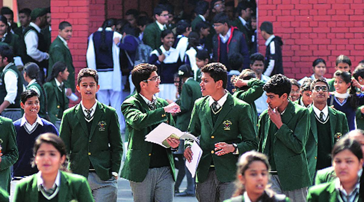 In Karawal Nagar: Plea seeks to donate land for school, HC asks govt to take a call