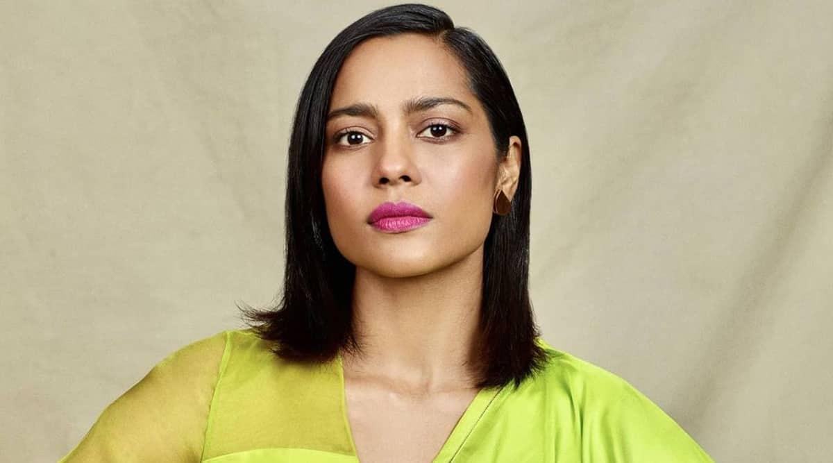 shahana goswami bombay begums