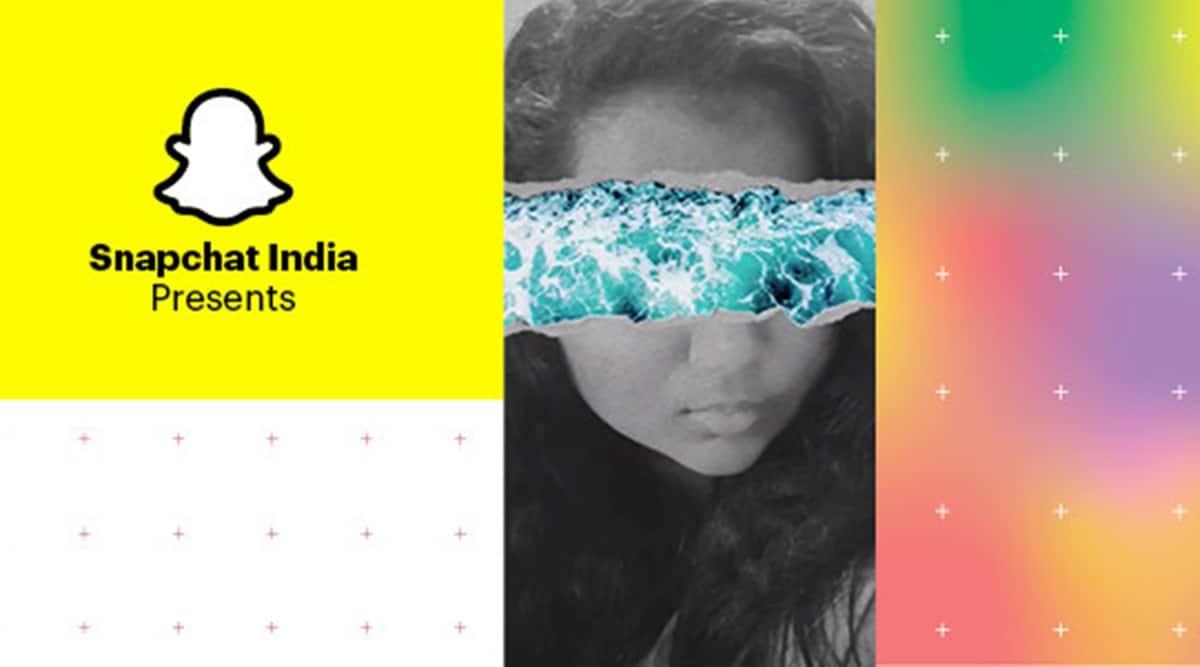 snap lensathon contest, snapchat international women day challenge, snapchat lens creation workshop, snapchat lens creation contest india, snapchat kalpana chawla, snap lensathon registration
