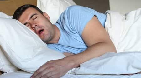 world sleep day 2021, world sleep day, Sleep apnoea, what is Sleep apnoea, Sleep apnoea symproms, Sleep apnoea causes, what is Sleep apnoea, Sleep apnoea men and women, Sleep apnoea treatment, Sleep apnea