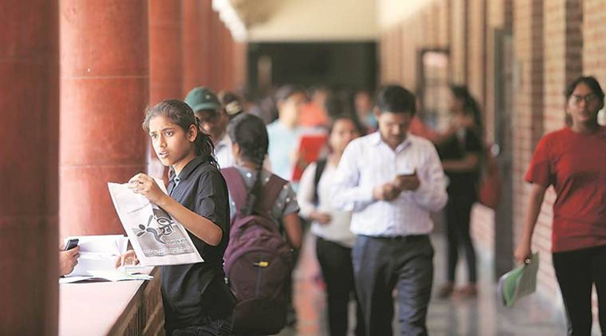 Intake capacity to be at par with UGC norms: AICTE ODL guidelines 2021