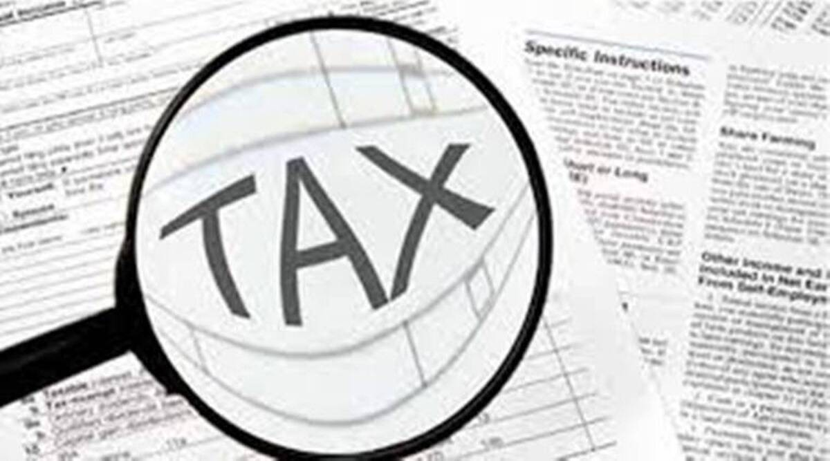 New Delhi to examine proposal, plan suitable measures: Digital tax; India among nations likely to face retaliatory US tariff