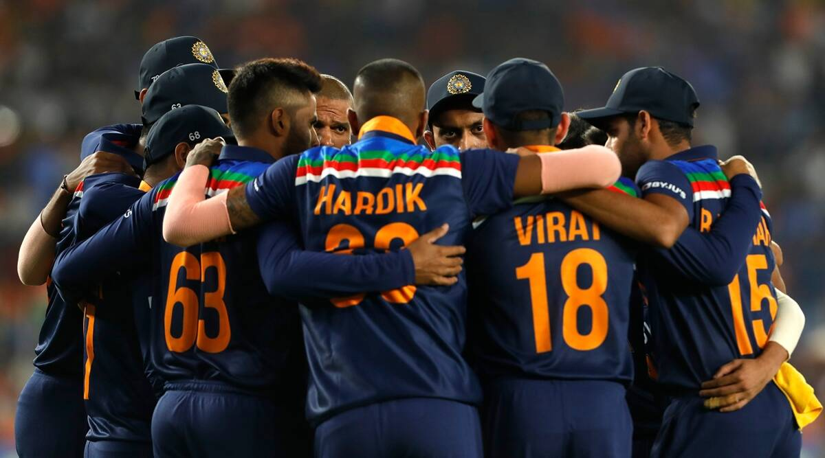 India vs England 2nd T20I: When and where to watch