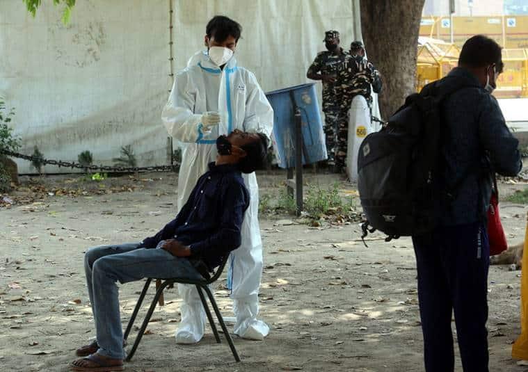 Coronavirus India Live Updates: 'Uddhav Thackeray wants lockdown plan with least impact on economy'